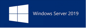 Windows_2019